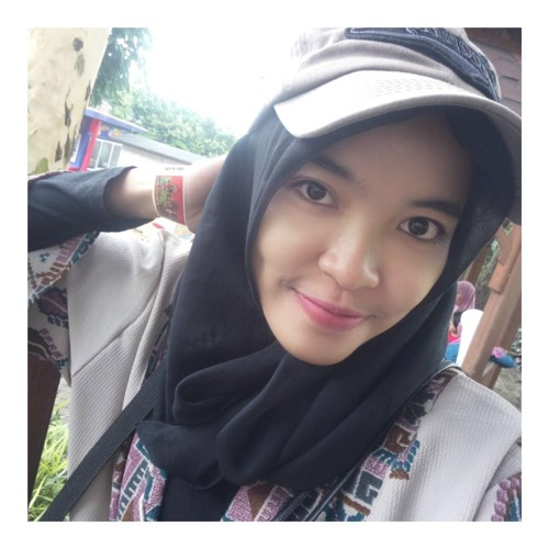 Deasy Ayu Sartika Dewi's avatar