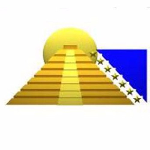 Bosnian Pyramid of the Sun Foundation's avatar
