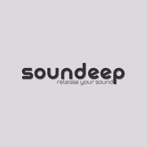 Soundeep's avatar