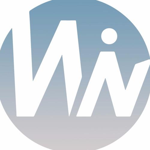 Word International Ministries's avatar