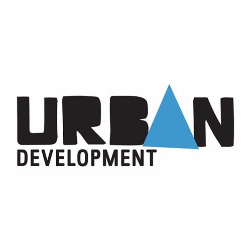 Urban Artist School [Urban Development]'s avatar