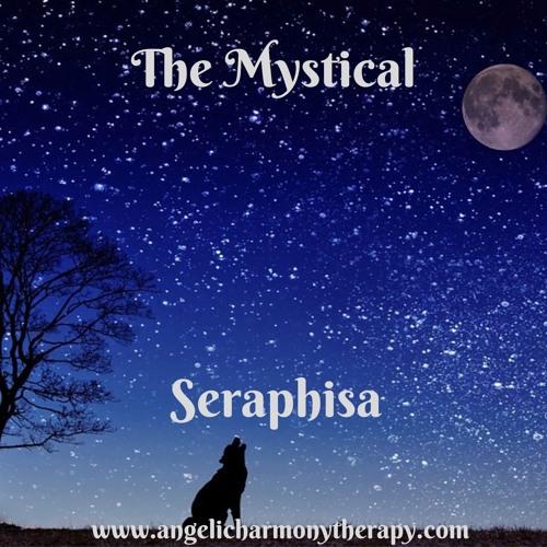 Seraphisa's avatar