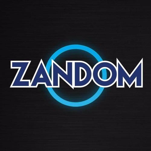 Zandom's avatar