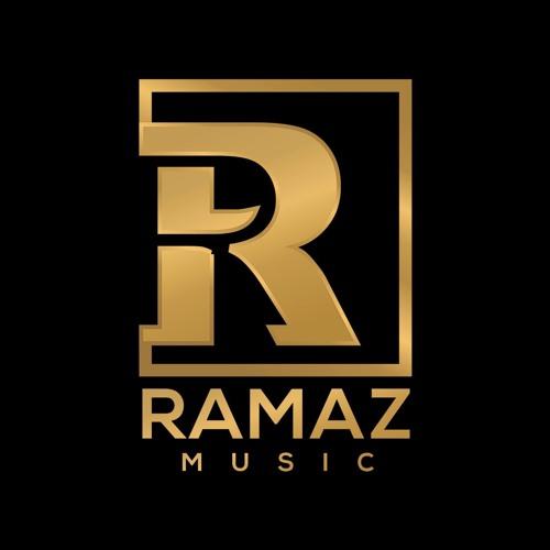 ramazmusic's avatar