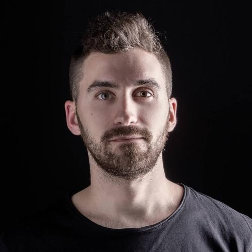 DONOFЯIO Music's avatar