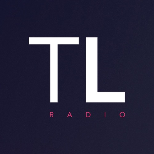 THE LOFT | RADIO's avatar