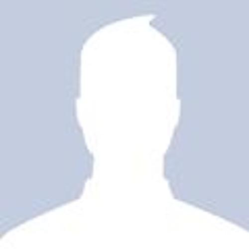 anis7's avatar