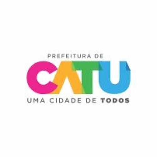 Prefeitura Catu's avatar