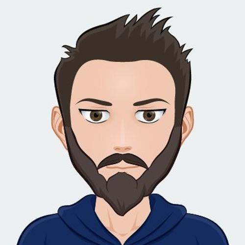 Bassem Khalil's avatar