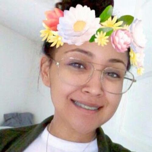 jovanettsosa's avatar