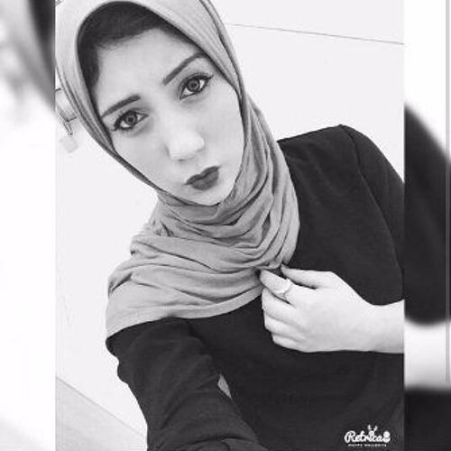 Maisa Al Razi's avatar