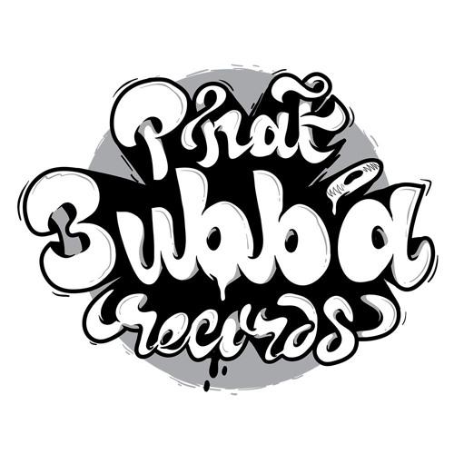 Phat Bubba Records's avatar