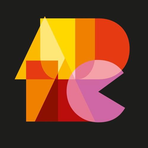 Audiac's avatar