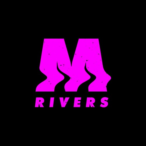 M. RIVERS's avatar