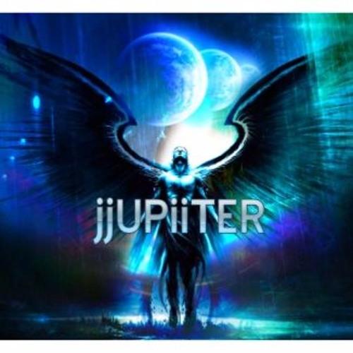 jjUPiiTER's avatar