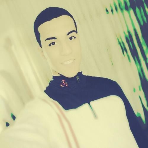 Salah bashir's avatar