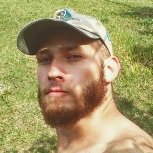 Daniel Florencio's avatar