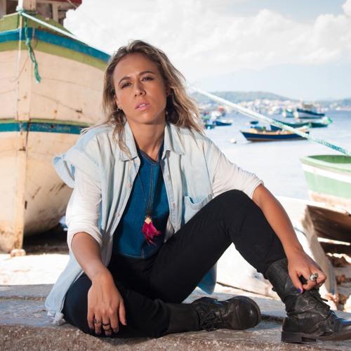 marianeguerra's avatar
