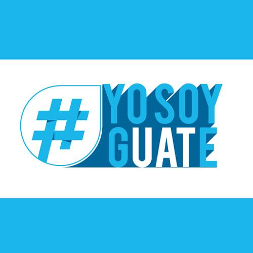yosoy guate's avatar