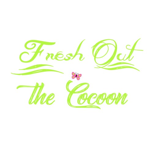 Fresh Out the Cocoon Podcast's avatar