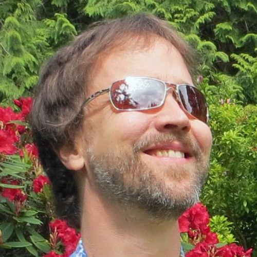 Drumming Solutions Studio's avatar
