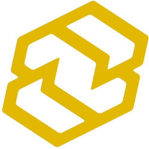 SindusCon-SP's avatar