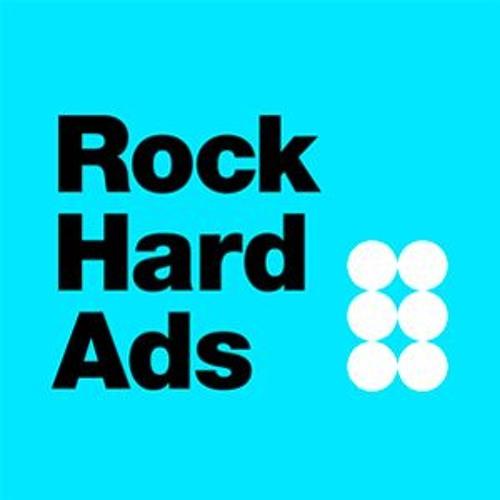 RHApodcast's avatar