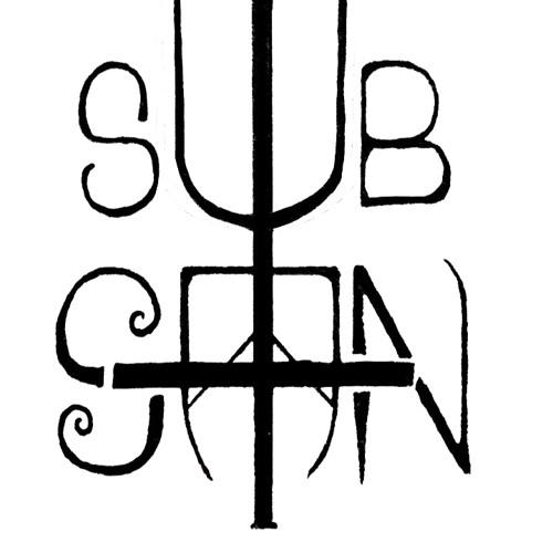 SubSatan's avatar