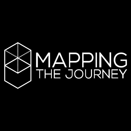 Mapping The Journey's avatar