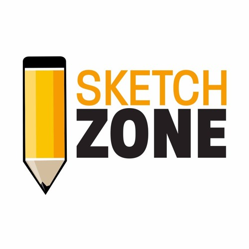 Sketch Zone's avatar