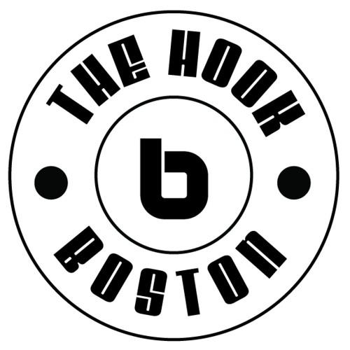 The Hook Boston's avatar
