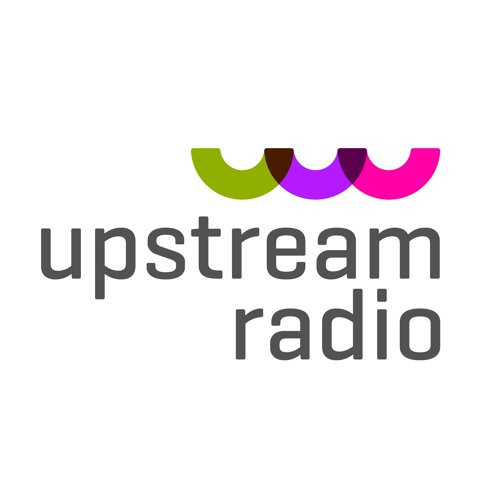 Upstream Radio's avatar