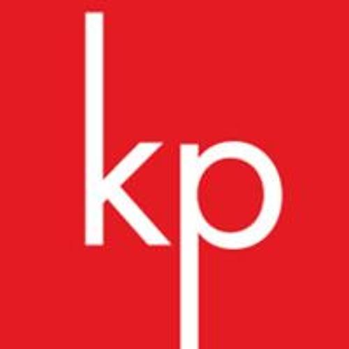 kp (official)'s avatar