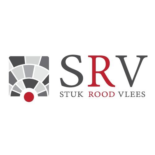 Stuk Rood Vlees's avatar