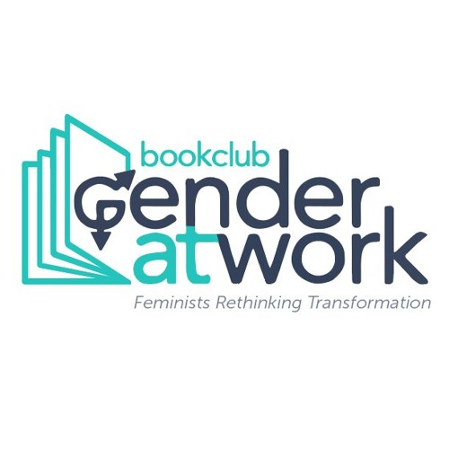 Gender @ Work Book Club's avatar