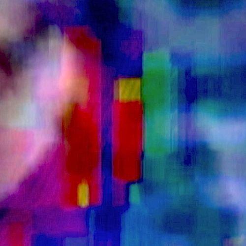 Shapeshift.'s avatar