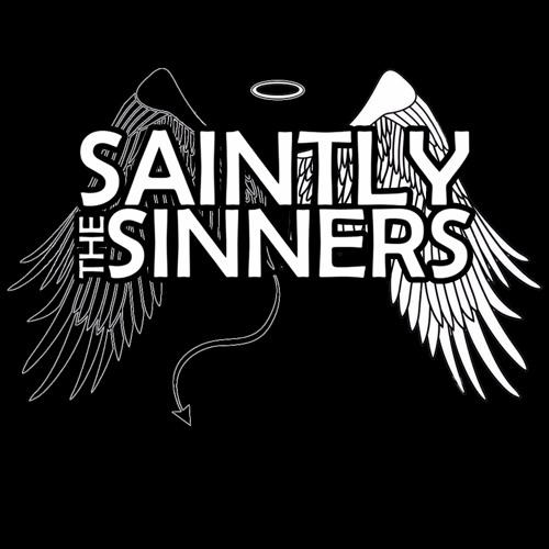 The Saintly Sinners's avatar