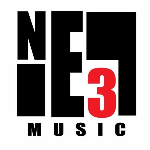 NE3 Music's avatar