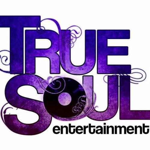 True Soul Ent., LLC's avatar