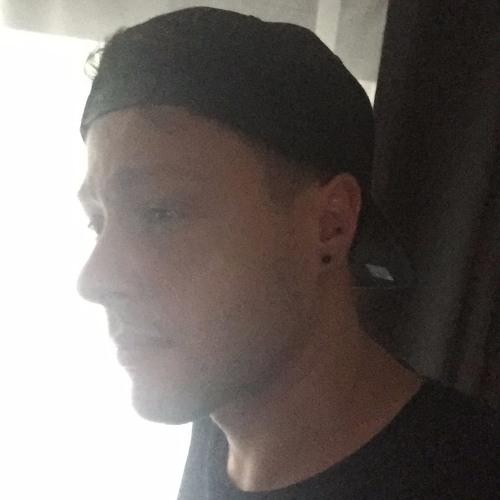 RIck Paat's avatar