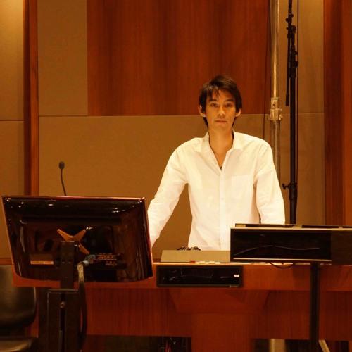 Pantawit Kiangsiri's avatar