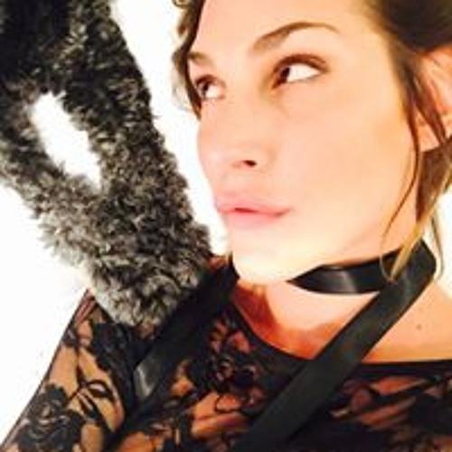 Jennifer Teichman's avatar