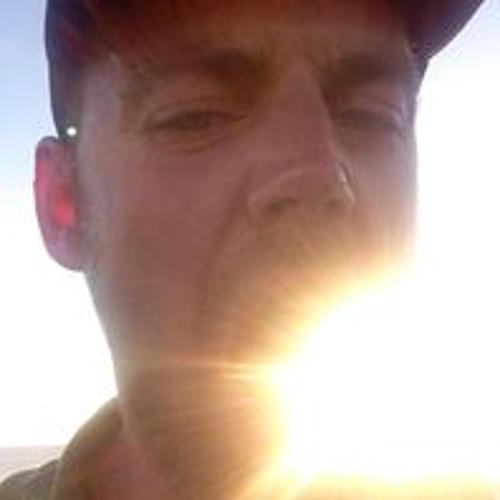 Hank Multiband's avatar