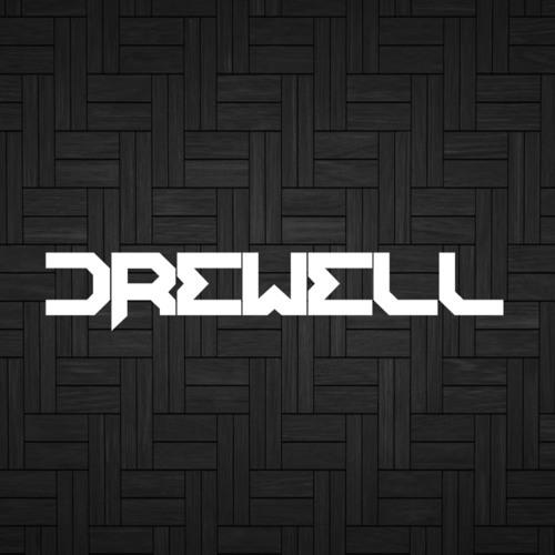 Drewell's avatar