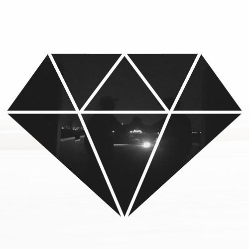 MVMMALS (R.I.P.)'s avatar