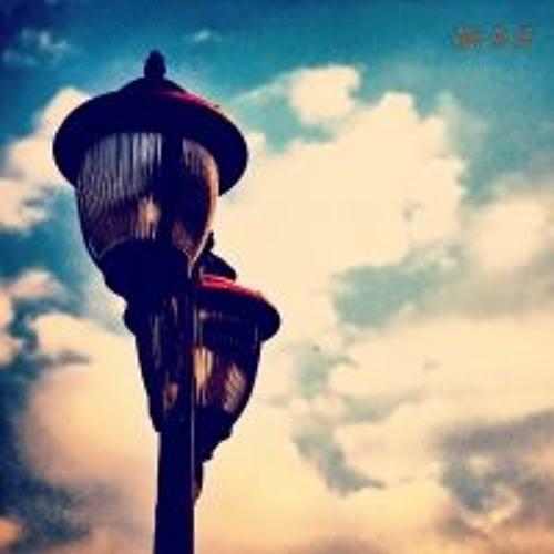 Serdar Gaspak's avatar