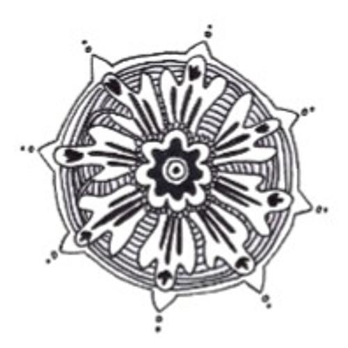 leona1889's avatar