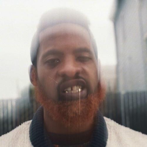 JAY STONE's avatar