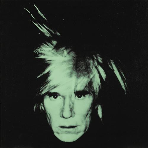 stockholm's avatar