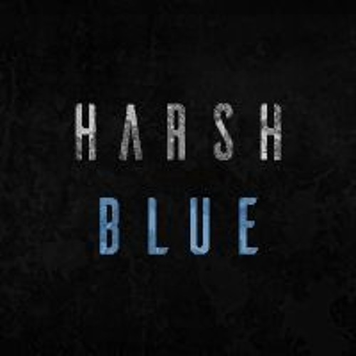 Harsh Blue's avatar